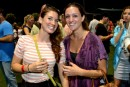 FESTIVAL OF BEERS @ RIVERDOGS STADIUM!!! - Photo #396835