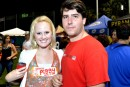 FESTIVAL OF BEERS @ RIVERDOGS STADIUM!!! - Photo #396842