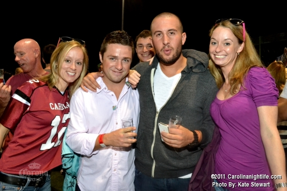 FESTIVAL OF BEERS @ RIVERDOGS STADIUM!!! - Photo #396843