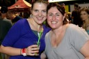 FESTIVAL OF BEERS @ RIVERDOGS STADIUM!!! - Photo #396844