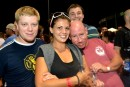 FESTIVAL OF BEERS @ RIVERDOGS STADIUM!!! - Photo #396845