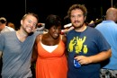 FESTIVAL OF BEERS @ RIVERDOGS STADIUM!!! - Photo #396846
