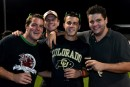 FESTIVAL OF BEERS @ RIVERDOGS STADIUM!!! - Photo #396850
