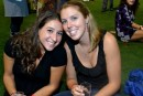 FESTIVAL OF BEERS @ RIVERDOGS STADIUM!!! - Photo #396852