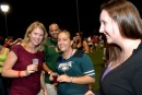 FESTIVAL OF BEERS @ RIVERDOGS STADIUM!!! - Photo #396853