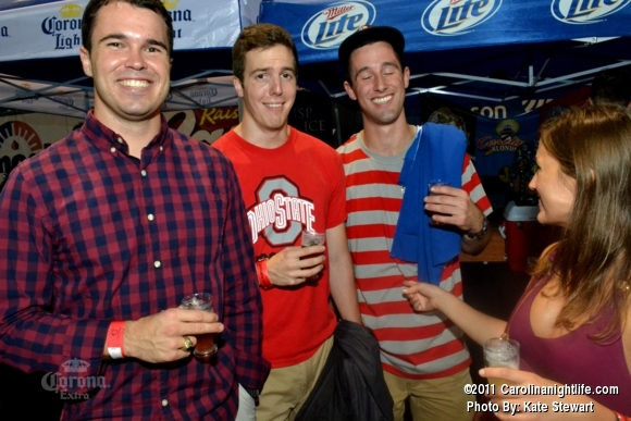 FESTIVAL OF BEERS @ RIVERDOGS STADIUM!!! - Photo #396854