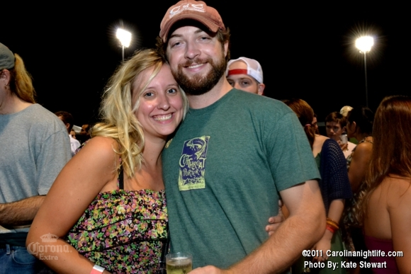 FESTIVAL OF BEERS @ RIVERDOGS STADIUM!!! - Photo #396858