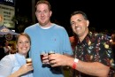 FESTIVAL OF BEERS @ RIVERDOGS STADIUM!!! - Photo #396863