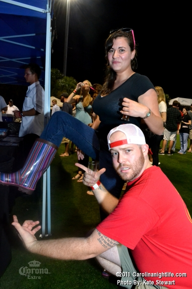 FESTIVAL OF BEERS @ RIVERDOGS STADIUM!!! - Photo #396866