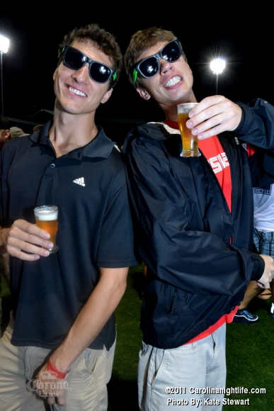 FESTIVAL OF BEERS @ RIVERDOGS STADIUM!!! - Photo #396871