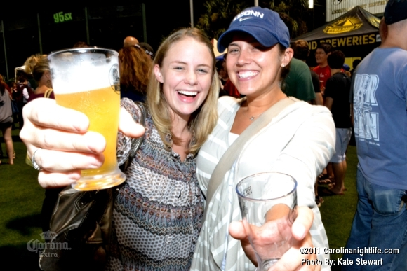 FESTIVAL OF BEERS @ RIVERDOGS STADIUM!!! - Photo #396878