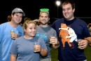 FESTIVAL OF BEERS @ RIVERDOGS STADIUM!!! - Photo #396880