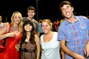 FESTIVAL OF BEERS @ RIVERDOGS STADIUM!!! - Photo #396882