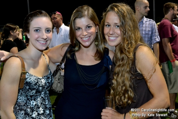 FESTIVAL OF BEERS @ RIVERDOGS STADIUM!!! - Photo #396883