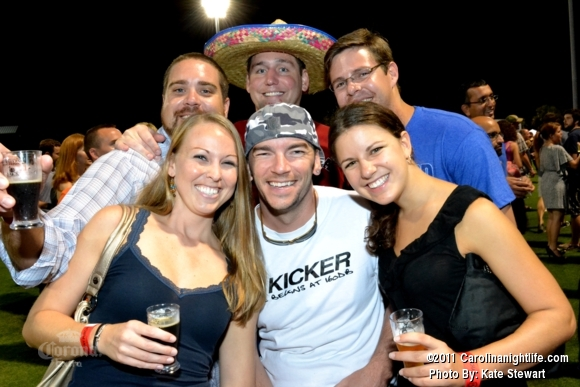 FESTIVAL OF BEERS @ RIVERDOGS STADIUM!!! - Photo #396887