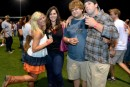 FESTIVAL OF BEERS @ RIVERDOGS STADIUM!!! - Photo #396888