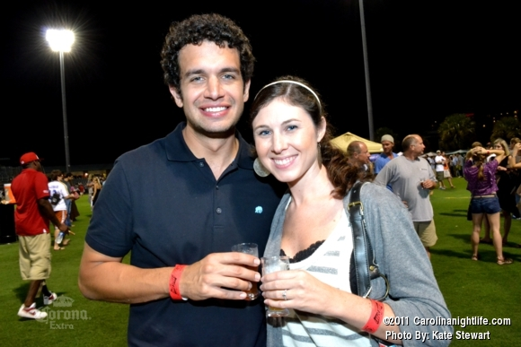 FESTIVAL OF BEERS @ RIVERDOGS STADIUM!!! - Photo #396897