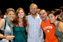 FESTIVAL OF BEERS @ RIVERDOGS STADIUM!!! - Photo #396899