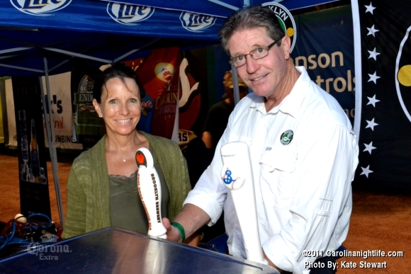 FESTIVAL OF BEERS @ RIVERDOGS STADIUM!!! - Photo #396900