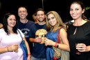 FESTIVAL OF BEERS @ RIVERDOGS STADIUM!!! - Photo #396901
