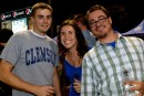 FESTIVAL OF BEERS @ RIVERDOGS STADIUM!!! - Photo #396906