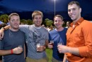 FESTIVAL OF BEERS @ RIVERDOGS STADIUM!!! - Photo #396909