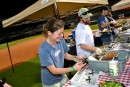 FESTIVAL OF BEERS @ RIVERDOGS STADIUM!!! - Photo #396913