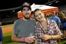 FESTIVAL OF BEERS @ RIVERDOGS STADIUM!!! - Photo #396918