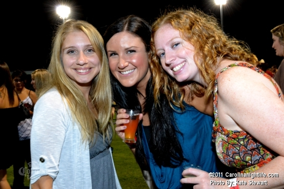 FESTIVAL OF BEERS @ RIVERDOGS STADIUM!!! - Photo #396924