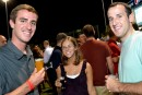 FESTIVAL OF BEERS @ RIVERDOGS STADIUM!!! - Photo #396929