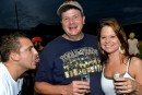 FESTIVAL OF BEERS @ RIVERDOGS STADIUM!!! - Photo #396935