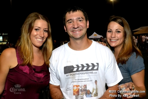 FESTIVAL OF BEERS @ RIVERDOGS STADIUM!!! - Photo #396940