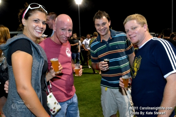 FESTIVAL OF BEERS @ RIVERDOGS STADIUM!!! - Photo #396944