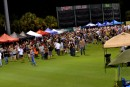 FESTIVAL OF BEERS @ RIVERDOGS STADIUM!!! - Photo #396953