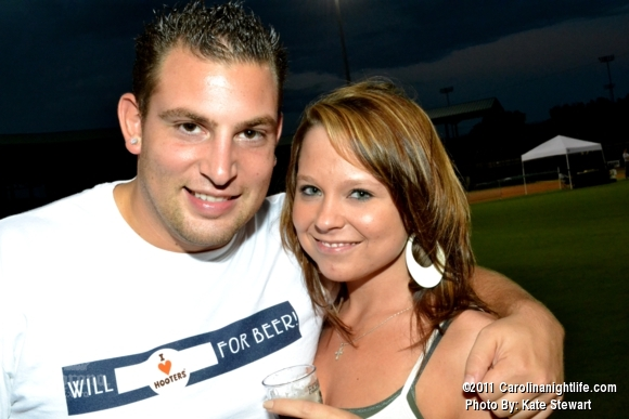 FESTIVAL OF BEERS @ RIVERDOGS STADIUM!!! - Photo #396955