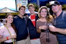 FESTIVAL OF BEERS @ RIVERDOGS STADIUM!!! - Photo #396956