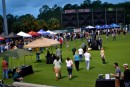 FESTIVAL OF BEERS @ RIVERDOGS STADIUM!!! - Photo #396964
