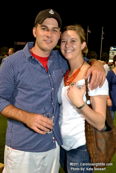 FESTIVAL OF BEERS @ RIVERDOGS STADIUM!!! - Photo #396970