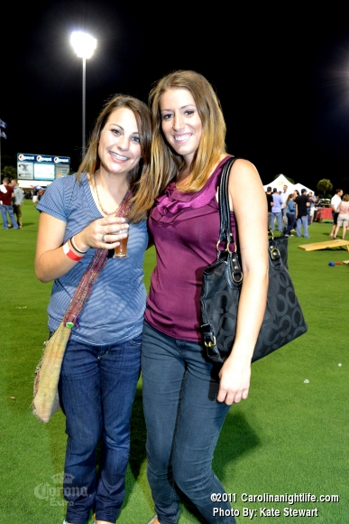 FESTIVAL OF BEERS @ RIVERDOGS STADIUM!!! - Photo #396972