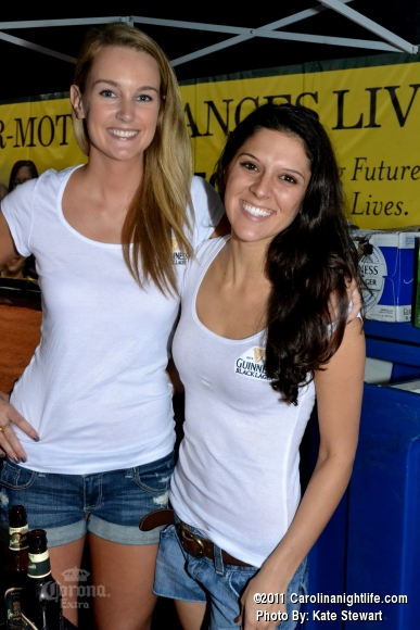 FESTIVAL OF BEERS @ RIVERDOGS STADIUM!!! - Photo #396981
