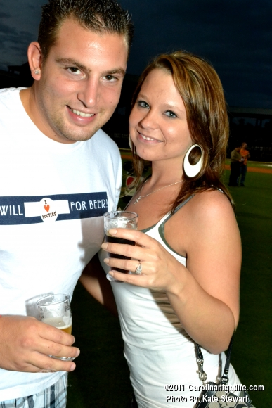 FESTIVAL OF BEERS @ RIVERDOGS STADIUM!!! - Photo #396983