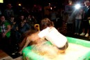 Puddin Wrasslin at the Saloon - Photo #423986