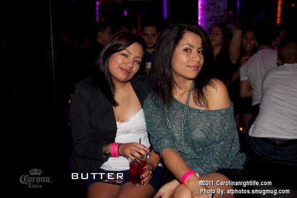 Butter Tuesday - Photo #426951