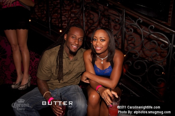 Butter Tuesday - Photo #426961