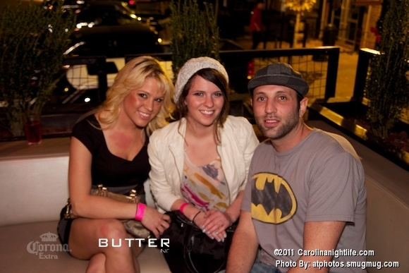 Butter Tuesday - Photo #426967