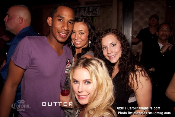 Butter Tuesday - Photo #426990