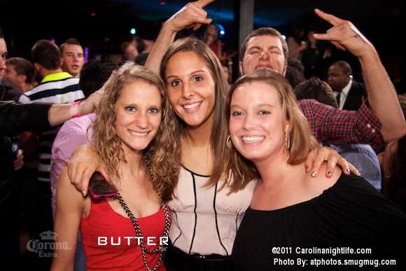 Butter Tuesday - Photo #426994