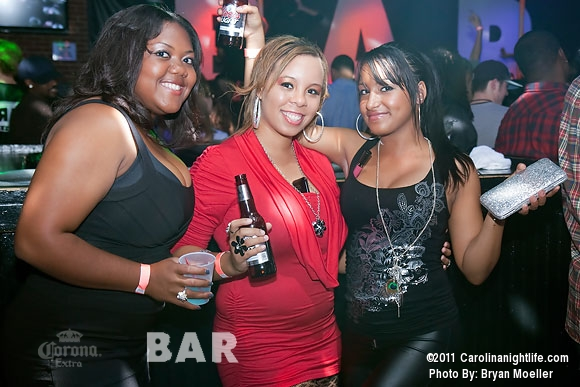 Saturday Night Bar Charlotte - Photo #430768