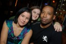 Thursday night at Buckhead Saloon - Photo #431775