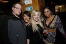 Thursday night at Buckhead Saloon - Photo #431783
